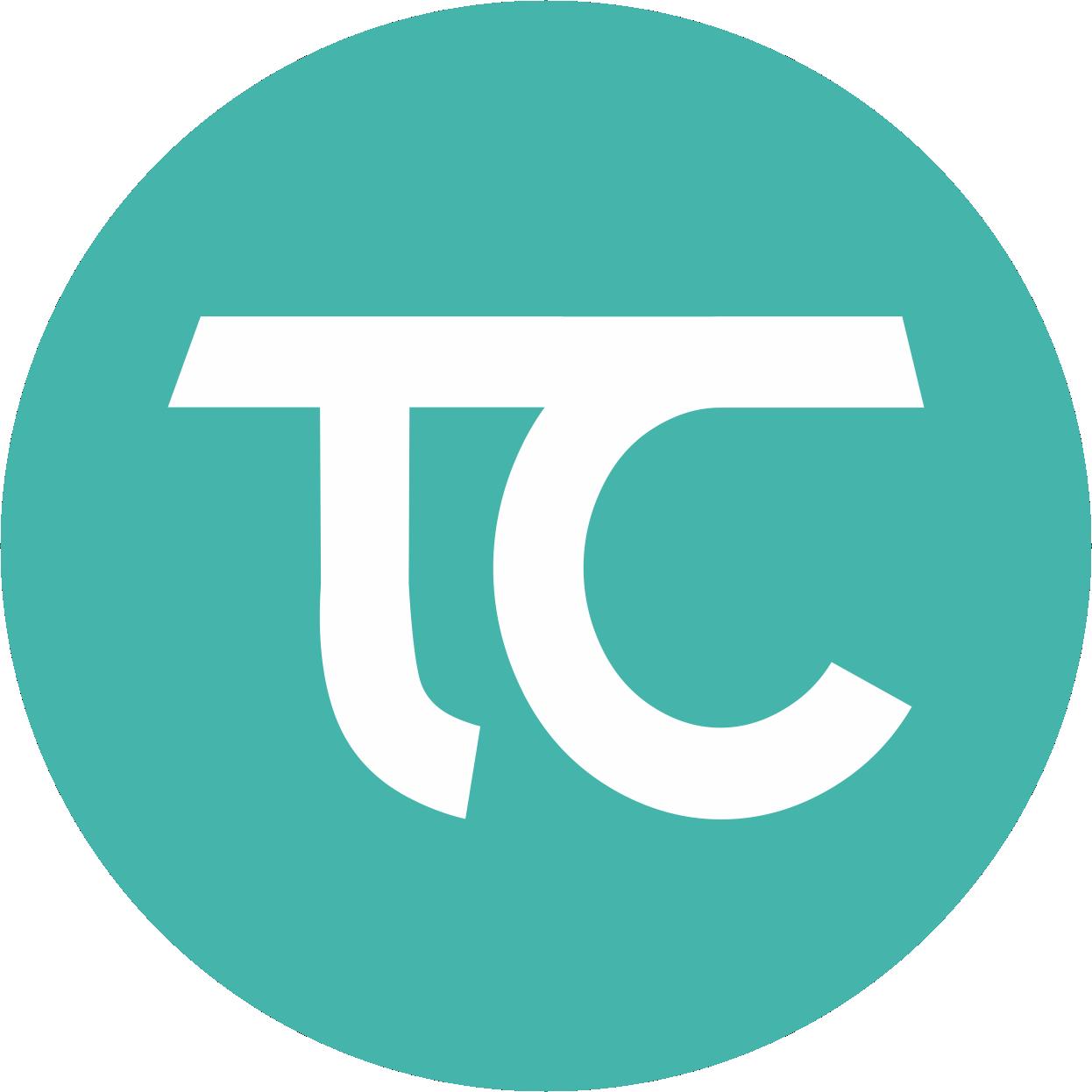 Agência TC